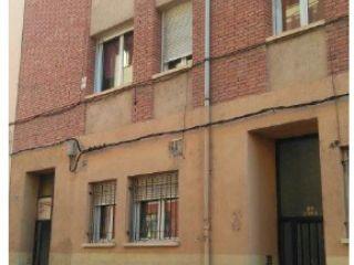 Piso en venta en Teruel de 118  m²