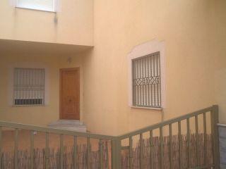 Unifamiliar en venta en Mojonera de 16  m²