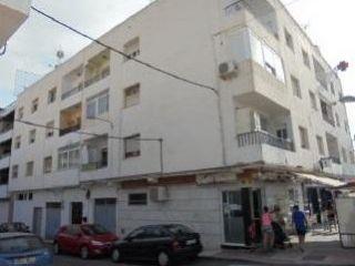 Pisos de banco en roquetas de mar almer a inmobiliaria for Pisos de bancos en almeria