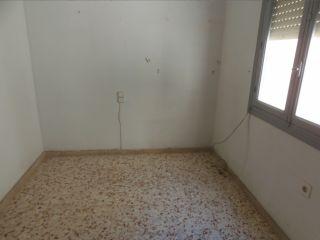 Unifamiliar en venta en Monforte Del Cid de 146  m²