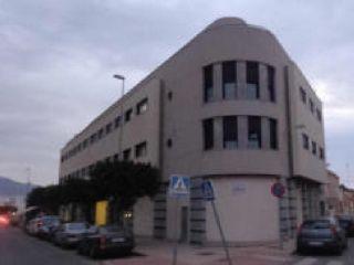 Atico en venta en Ejido, El de 85  m²