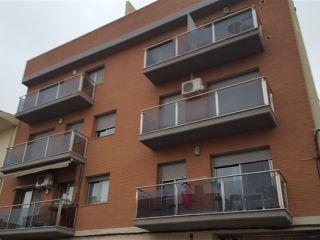 Local en venta en Pobla De Mafumet (la) de 78  m²