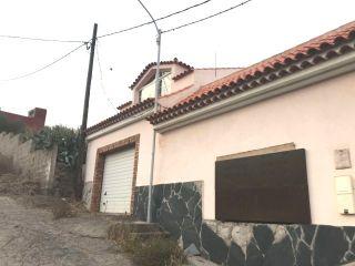 Chalet en venta en Santa Cruz De Tenerife de 502  m²