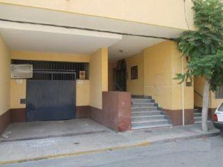 Garaje en venta en Benejúzar de 27  m²