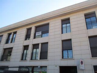 Piso en venta en Castellar Del Vallès de 139  m²