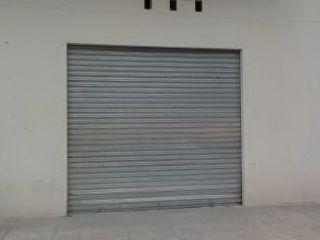 Local en venta en Villajoyosa/vila Joiosa (la) de 127  m²