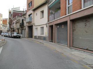 Local en venta en Montcada I Reixac de 163  m²