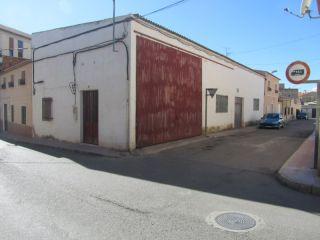 Local en venta en Puerto Lumbreras de 205  m²