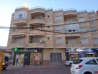 Locales U Oficinas De Banco En Almorad Alicante