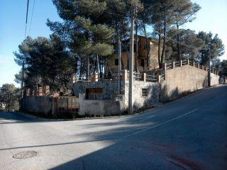 Chalet en venta en Sant Llorenç Savall de 174  m²