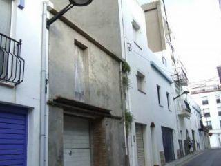 Unifamiliar en venta en Escala (l') de 189  m²