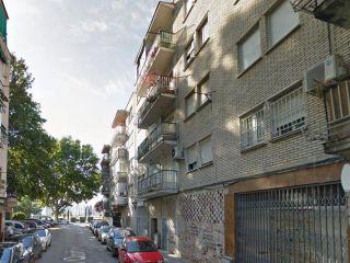Piso en venta en San Martin De La Vega de 60  m²
