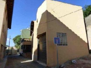 Unifamiliar en venta en Sant Feliu De Codines de 220  m²