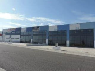 Nave en venta en Illescas de 432  m²