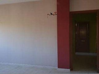 Piso en venta en Pineda Santa Cristina (la) de 94  m²
