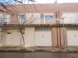 Chalet en venta en Olite/erriberri de 250  m²