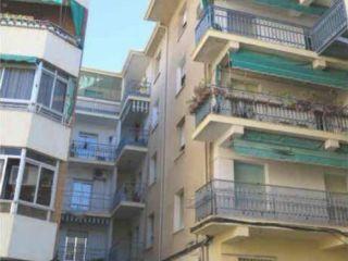 Piso en venta en Ciudad Real de 88  m²