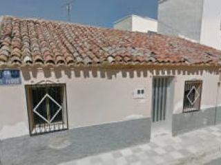 Piso en venta en Albacete de 82  m²