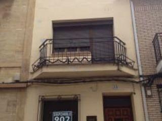Piso en venta en Campo De Criptana de 146  m²