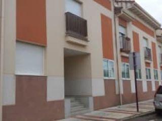Piso en venta en Guadalajara de 115  m²