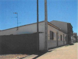 Piso en venta en Navahermosa de 130  m²
