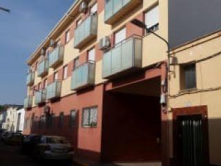 Piso en venta en Villanueva De La Serena de 89  m²