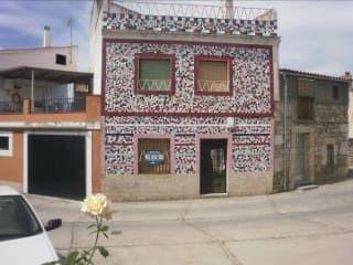 Piso en venta en Trujillo de 98  m²