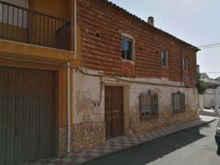 Piso en venta en Villatobas de 382  m²