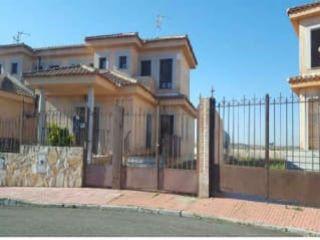 Piso en venta en La Torre De Esteban Hambrán de 219  m²