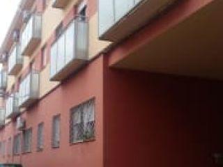 Piso en venta en Villanueva De La Serena de 117  m²