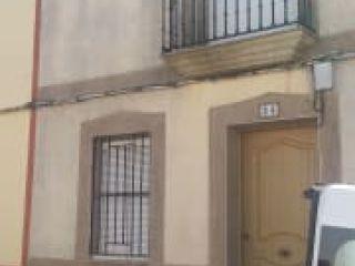 Piso en venta en Oliva De Mérida de 218  m²
