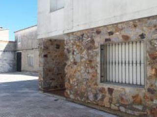 Piso en venta en Don Benito de 116  m²