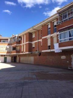 Vivienda en Cáceres