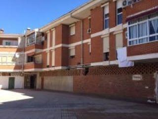 Vivienda en Cáceres 2