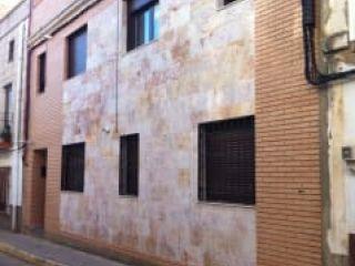 Piso en venta en Almadén de 110  m²