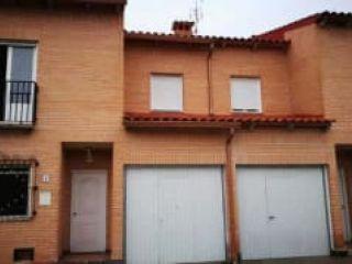 Piso en venta en Otero de 122  m²