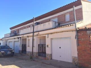 Piso en venta en La Pueblanueva de 144  m²