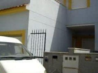 Piso en venta en El Carpio De Tajo de 115  m²