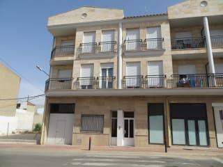 Piso en venta en Montealegre Del Castillo de 119  m²