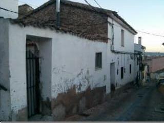 Piso en venta en Cuenca de 82  m²