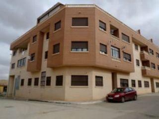 Piso en venta en Quintanar Del Rey de 110  m²