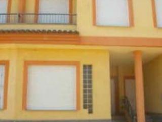 Piso en venta en Fuente Álamo De Murcia de 139  m²