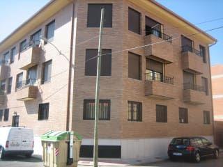 Piso en venta en Fuensalida de 75  m²