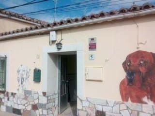 Piso en venta en Ontígola de 93  m²