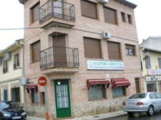 Local en venta en El Casar De Escalona de 44  m²