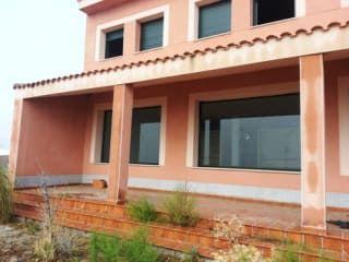 Local en venta en Las Ventas Con Peña Aguilera de 527  m²