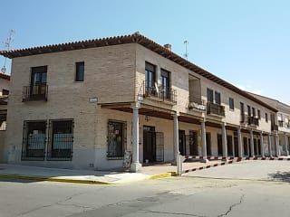 Local en venta en El Viso De San Juan de 165  m²