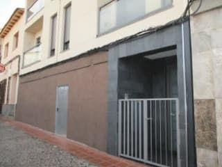 Local en venta en Cebolla de 154  m²