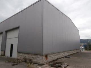 Nave en venta en San Felices De Buelna de 173  m²