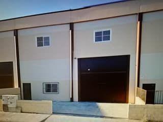 Nave en venta en Villaluenga De La Sagra de 471  m²